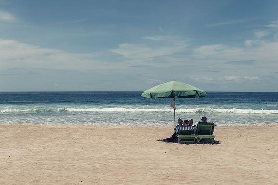 ghoghla beach diu