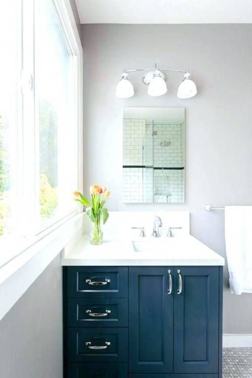 Navy Blue And Yellow Bathroom Ideas Full Size Of Bathroom Ideas Navy Blue Bathrooms And Ideas Blue Bathroom Vanity Bathroom Vanity Decor Blue Bathroom