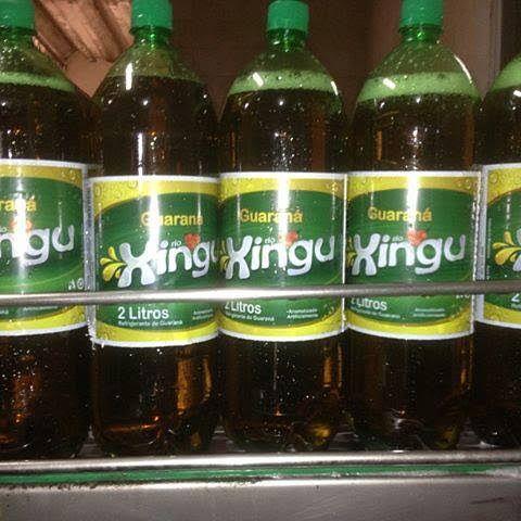 Pin On Refrigerantes Do Brasil Brazilian Sodas Refri Sodapop Tubaina Guarana Amarcordbrazil