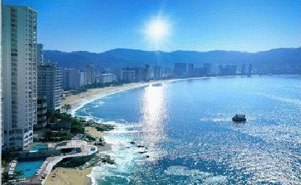 Imagen de http://www.reflejo.mx/uploads/1/6/2/4/16245520/4502904_orig.gif.
