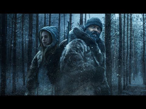 Action Movie 2020 Taken Full Hd Best Action Movies Full Length English Youtube Netflix Movies Netflix Original Movies Movie List