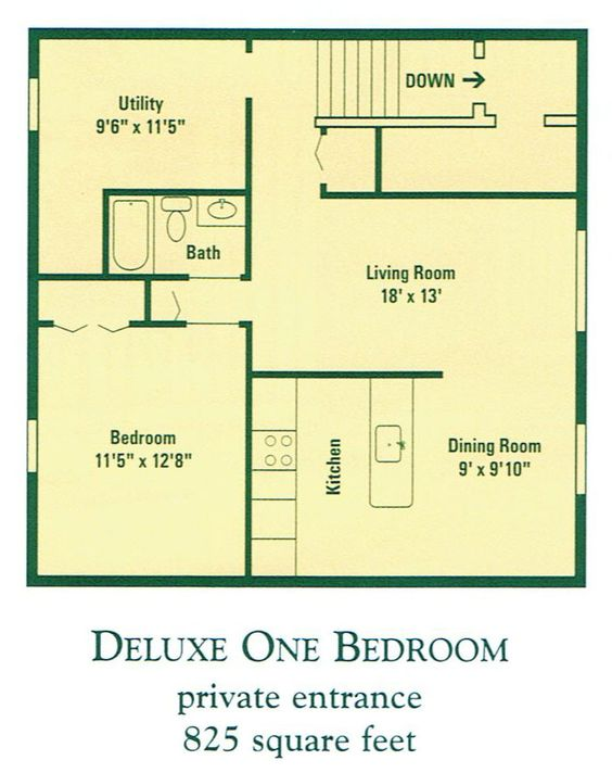 interior designs the very good bedroom utility down