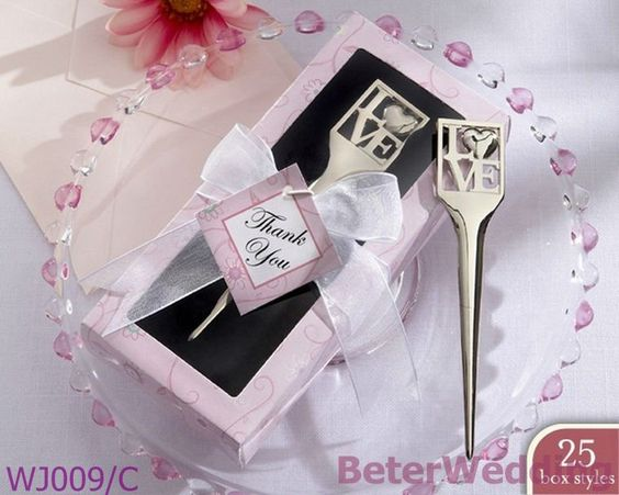 Love Letter Opener_Wedding Decoration WJ009/C Wedding Gift_Wedding Souvenir@Shanghai Beter Gifts Co Ltd #Thankyougifts #valentinesgifts #partygifts #partyfavors #novelties #Souvenirs #beterWedding #weddingplanning #WeddingFavorboxes #Weddingcandyboxes #chocolateboxes #weddingphotographers #promotionalproducts #promotional_gift #corporategifts #businesscards #businessgiftsets #businessgifts #tiffany #laser #lastercut #silver