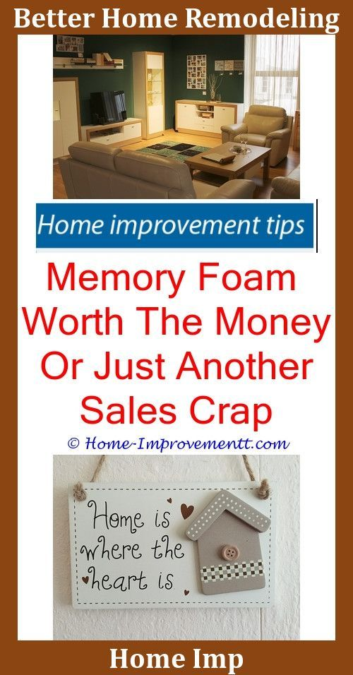 Improvements For Home Home Improvement Definition Cost Of Complete