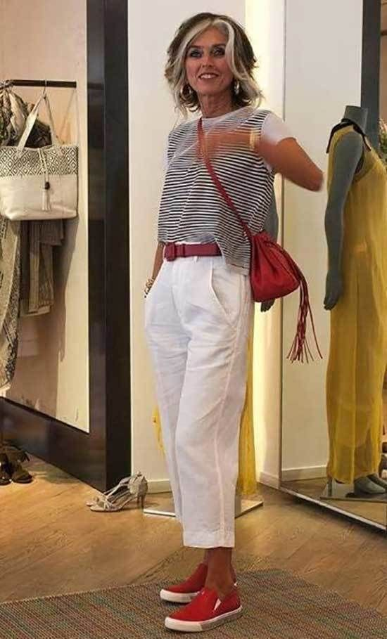 Over 50 Outfit Idea In 2020 Stylish Clothes For Women Clothes For Women Classy Summer Outfits