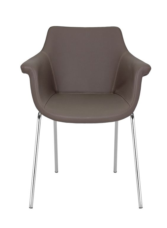 Conference chair Kaika from Nowy Styl designed by Nowy Styl – Grahl Chair