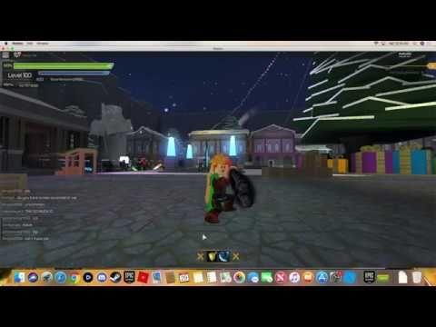 60) SwordBurst 2 Speed Glitch UPDATED 2019!!!!! - YouTube