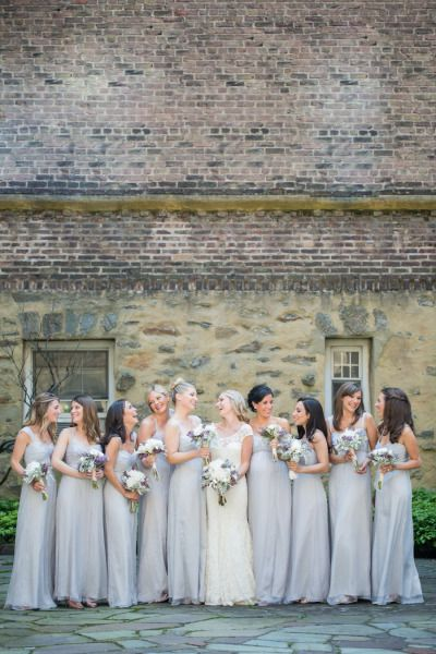 Wedding Dresses Yonkers Ny : York wedding and new on