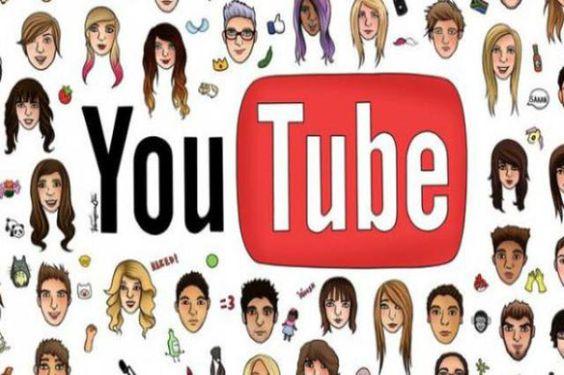 O poder do YouTube brasileiro: