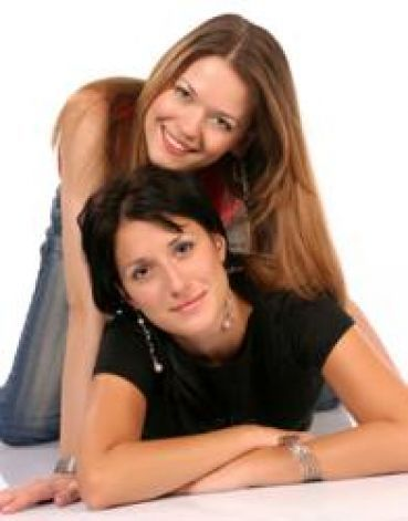 smithburg lesbian dating site There are many happy lesbian couples getting together these lesbians are in love which is clear by the images if you are a lesbian who is single looking for.