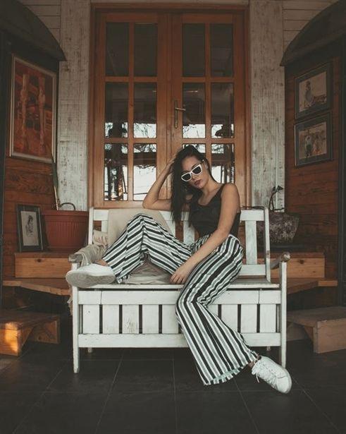 Kate Spade Home Decor 488 20190917131855 62 Home Decor Quotes For