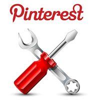 Ten Tools for Your Pinterest Toolbelt