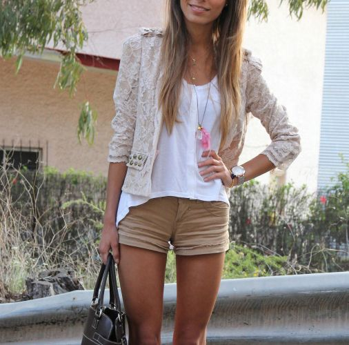 outfit<3