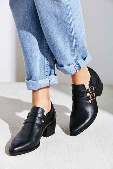 Magical Fall  Shoes