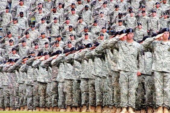 U.S. Army photo by Sgt. Brandon Moreno