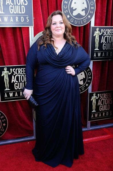 Fat Actresses In Hollywood
