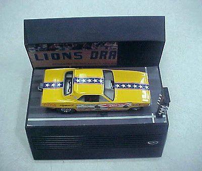 1997 Hot Wheels Legends To Life Snake Funny Car Classic W/ Box & Papers https://t.co/VYUXQaZnHj https://t.co/2wGz3Pz1D9