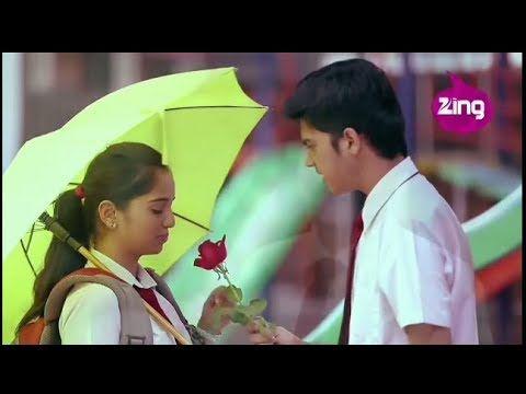 Dil De Diya Hai Jaan Tumhe Denge Love Song 2018 True Love Story