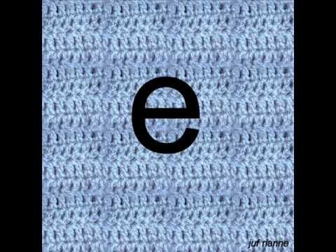 letters flitsen blauw kern 3   filmpjes lezen   Pinterest ...