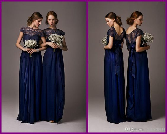 In Gold, 2014 Elegant Cheap Bridesmaid Dresses Dress Formal Gowns Bridesmaid Dress | Buy Wholesale On Line Direct from China