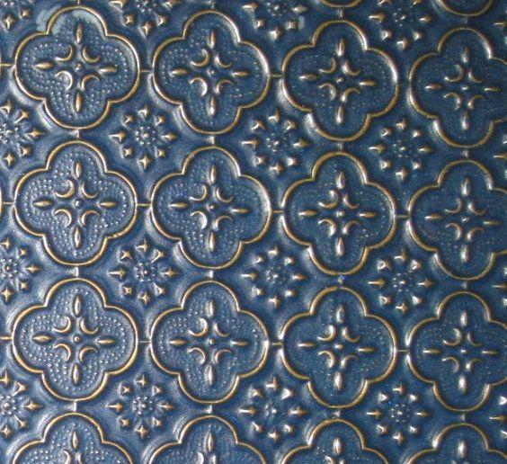 Furniture bathroom wall cabinets and backsplash for for Textured wallpaper backsplash