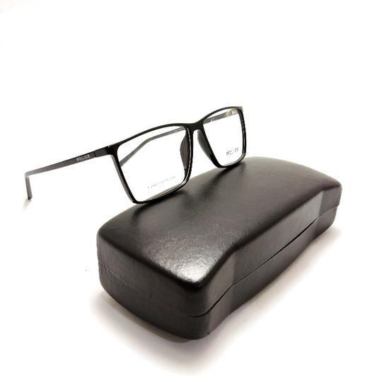 اشترى نظارات طبية اكتشف أفضل النظارات الطبية من ماركات عالمية شانيل نظارات طبية أوجا نظارات طبية برادا أفضل نظارات طبية فى مصر أفضل عروض الش Eyeglasses