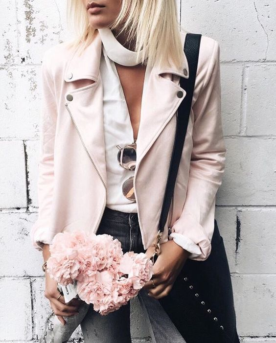 http://www.lexception.com/en/selection/pink-clothes-pinterest-inspiration: