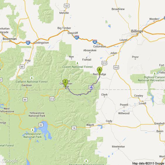 Ride The Serpent A 204 Mi 328 Km Ride Through Push Mountain Arkansas - EatSleepRIDE