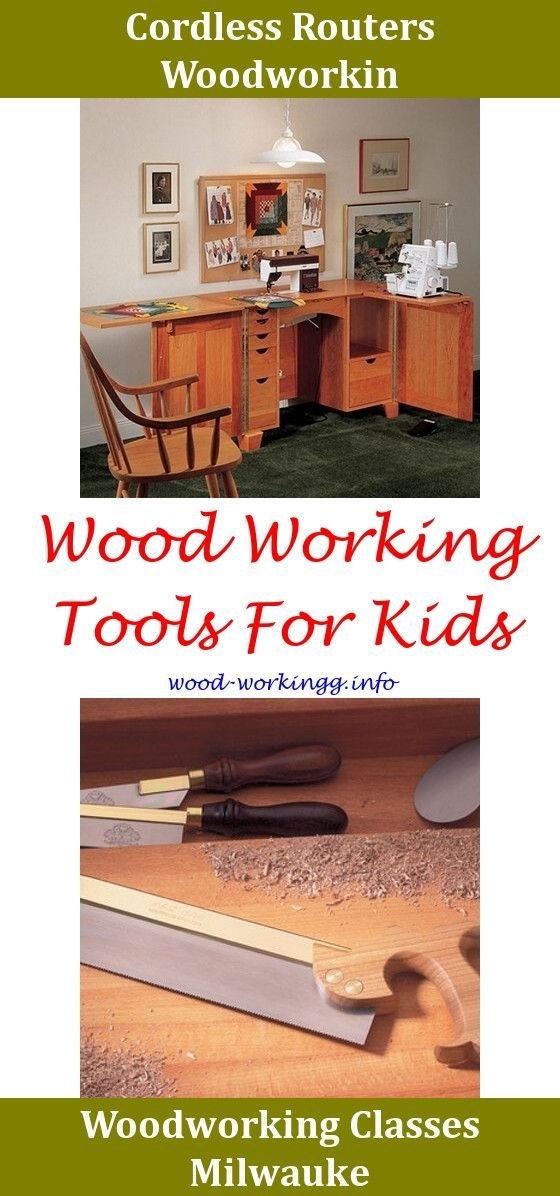 Hashtaglistwoodworking Tools For Sale On Craigslist Delta Woodworking Tools Prices Surplus Wo Woodworking For Kids Woodworking Equipment Woodworking Plans Free
