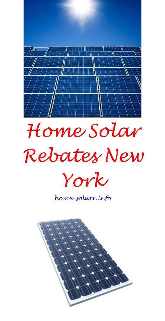 All Solar Electric Passive Solar Energy Solar Power House Solar Panels