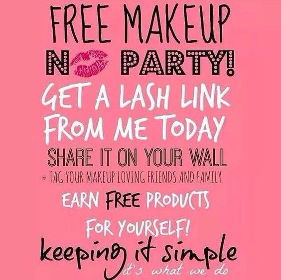 Earn free products quick! Contact me to start today!  Www.youniqueproducts.com/ashleygegenheimer