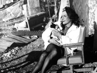 Op-ed: Remembering Our Queer History and Wishing a Happy Birthday to Sylvia Rivera