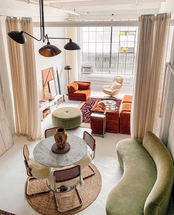 31 Comfort Cozy Home Decor To Copy Now interiors homedecor interiordesign homedecortips