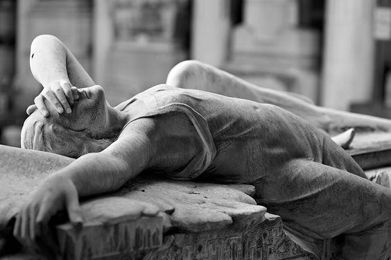 foto cimiteri - Cerca con Google