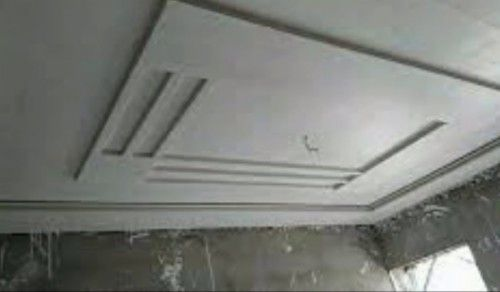 Plus Minus Pop Design Pop Ceiling Design Pop Design For Hall Pop False Ceiling Design Pop design for small bathroom