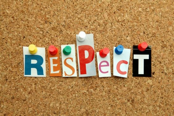 HOW TO TEACH YOUR KIDS RESPECT - thanks to Jen from JENerally Informed via a guest post at http://lifeblooming.com