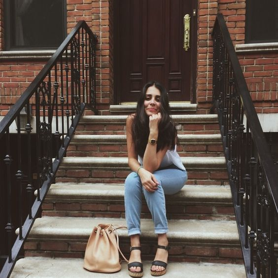 Meet your Posher, Isa Hi! I'm Isa. Some of my favorite brands are Louis Vuitton, CHANEL, Nike, lululemon athletica, and Free People. Thanks for stopping by! Feel free to leave me a comment so that I can check out your closet too. :) Meet the Posher Other