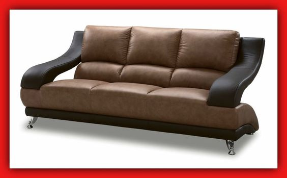 1000 Ideas About Sofas On Sale On Pinterest Electric