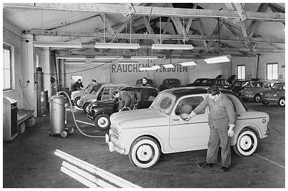 #Fiat, 1100 #Händler, Werkstätten #oldtimer #youngtimer http://www.oldtimer.net/bildergalerie/fiat-haendler-werkstaetten/1100/13225-09-0022.html