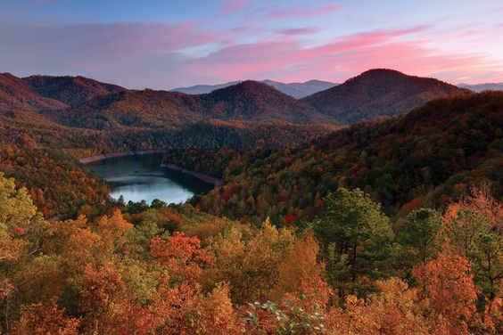 A Prayer for North Carolina » Our State Magazine