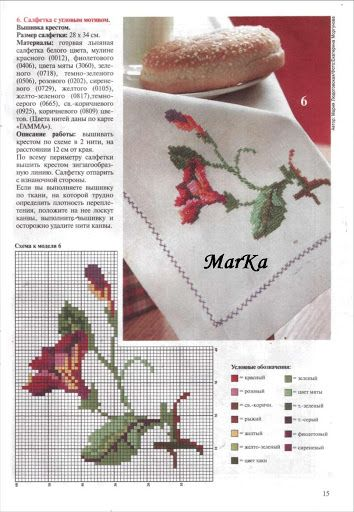 Валя-Валентина (183)-2008 - MarKa42 - Álbuns Web Picasa