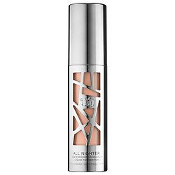 Urban Decay - All Nighter Liquid Foundation  #sephora