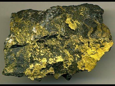 Youtube Metales Preciosos Piedras Preciosas Oro