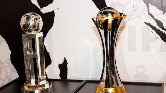 Taça Mundial de Clubes 2012