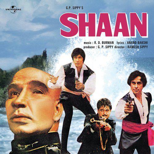 Top 53 R D Burman Songs Download Rohitsharma Co In 2020 Songs Mp3 Song Download Best Songs