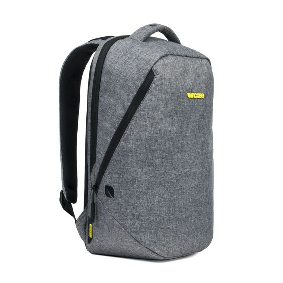 incase backpack - Google Search