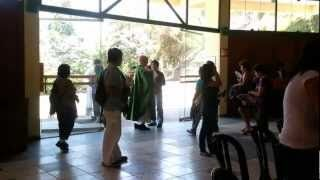 musicos catolicos - YouTube