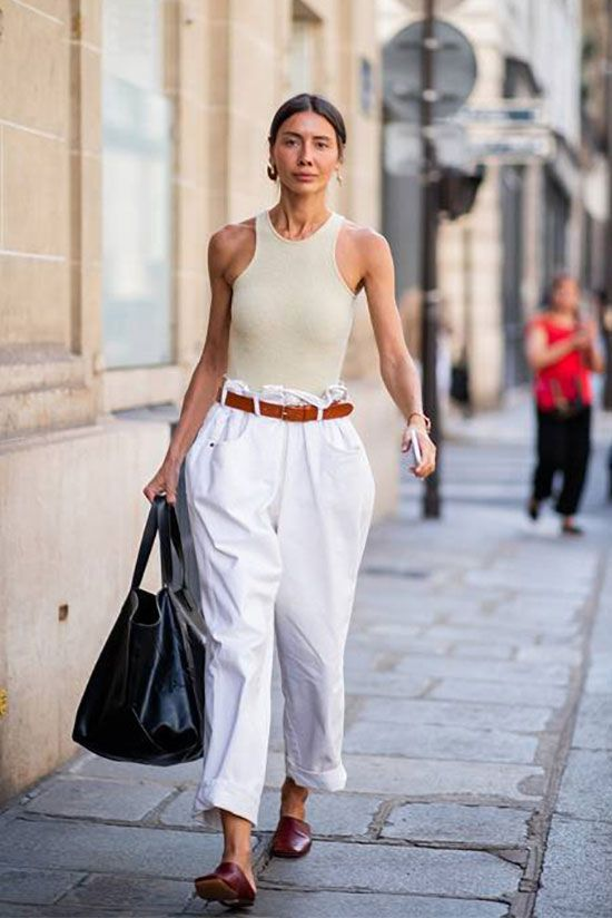 30 Stunning Summer Vacation Outfits Be Daze Live Fashion Street Style Looks Style