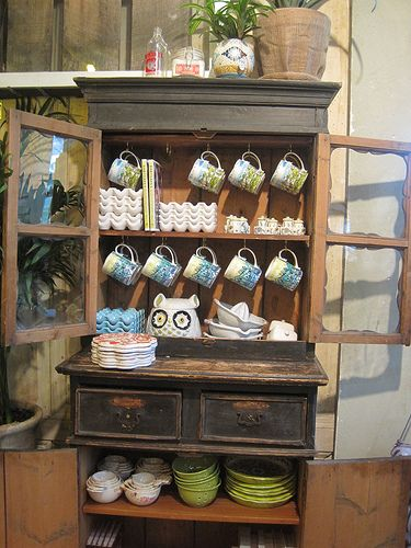 anthropologie display and store displays on pinterest