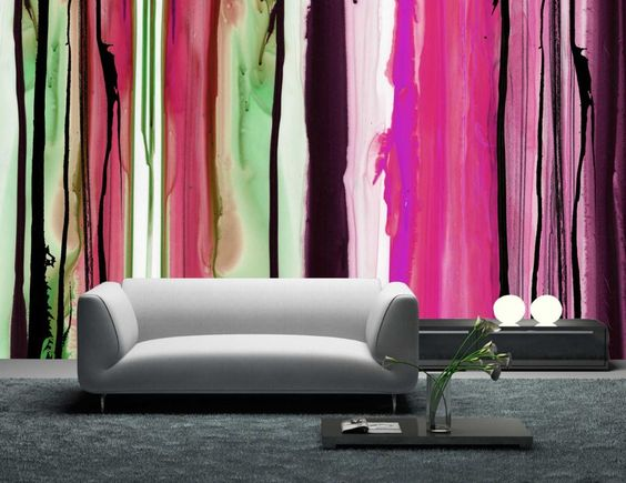 http://scapewallpaper.com/wp-content/uploads/2014/11/Fantastic-colorful-wallpaper-living-room-design-with-sectonal-white-sofa-and-gray-carpet-cover-the-floor.jpg